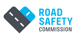 Road Safety Commission logo